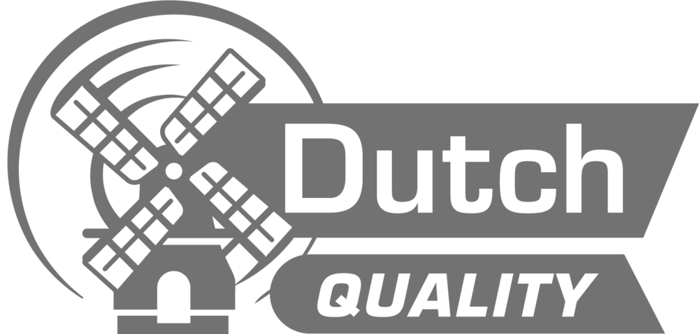 Dutch Quality